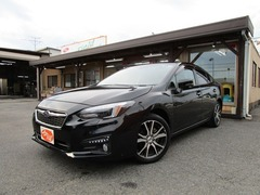 スバル インプレッサG4 の中古車 2.0 i-L アイサイト 4WD 岐阜県可児市 99.8万円