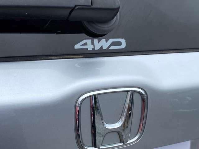 ☆新車・中古車販売、車検・整備などなどお車トータルサポートを行っています。納車時点検整備付き・バッテリー&オイルなど、安心して乗っていただけるよう、お客様の身になって販売をさせていただきます。