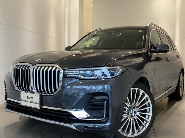 【BMW正規ディーラーWillplus BMW】弊社車輌をご覧頂き、誠にありがとうございます♪車輌価格には保証料金も含まれており、余計な費用も掛かりません。安心してご検討下さい。◆0066-9711-772396◆