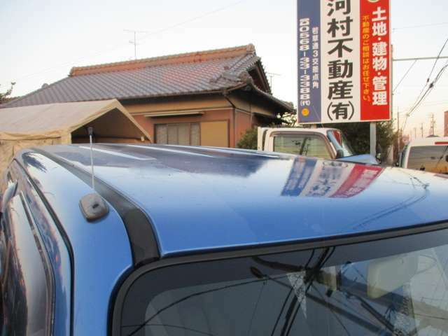 2年間の車検費用が含まれています。在庫率95%以上です。