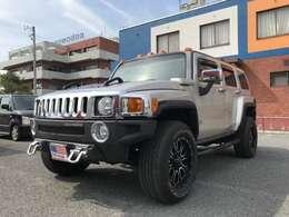 自社でアメリカカナダから実走行車両を輸入販売しております。走行証明書付。