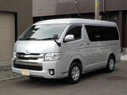 【JU札幌&公正取引協議会加盟店】お客様に『信頼』と『安心』をモットーに高品質な車両をお届けします。高品質中古車選びはオレンジカウンティにお任せください。