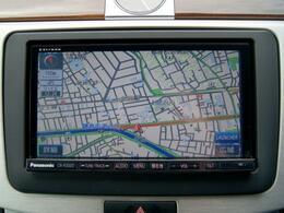 Panasonicストラーダ・ハイスペックモデル「CN-R300D」高機能でも操作しやすい,モーションコントロール採用。スマートフォンをつなげば、最新情報も活用可能