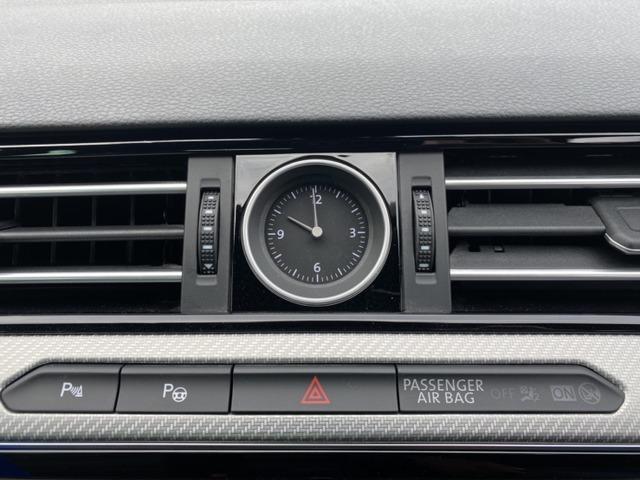 アラウンドビューモニター・駐車支援システム