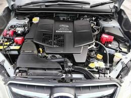 グッドスピード保証「GSワランティ」。継続型保証をご用意しております。全国対応!ロードサービスあります!保証項目業界最大級「320部位」納車後のトラブルも保証があれば安心ですね。2年・1年プランを用意