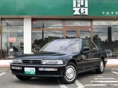 ホンダ アコードインスパイア の中古車 2.0 AX-i 千葉県四街道市 53.0万円