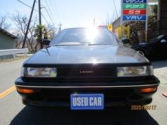 トヨタ カローラレビン の中古車 1.6 GTアペックス 埼玉県深谷市 185.9万円