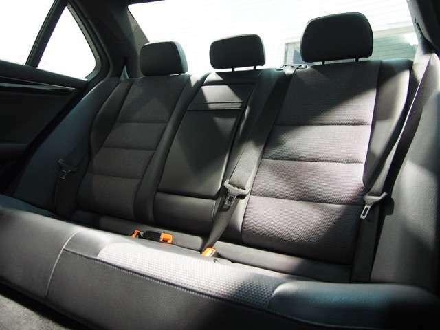 当店は常時全車試乗が可能となっております。メルセデス・ベンツ車特有の乗り味や操作感を、是非ご自身のドライブで体感してみて下さい!!