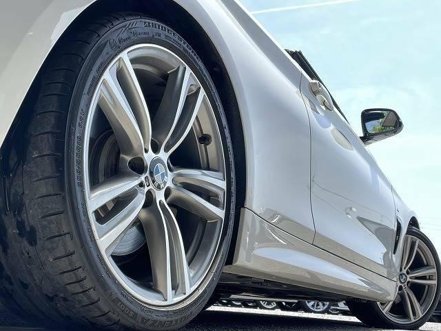 【純正AW】装備!また、当社では社外AWやスタッドレスタイヤの販売も行っております!