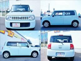 【カーセブン系列】総在庫数1000台以上!全国のカーセブン約200店舗からお客様にあったお車をご提案させて頂きます♪在庫無しの場合は全国のオークションでご希望のお車をお探し致します♪