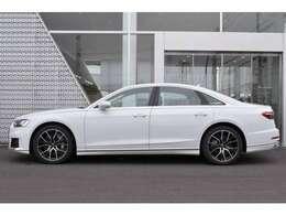 Audi認定中古車は全国のAudiディーラーにて保証修理をご利用頂けます!