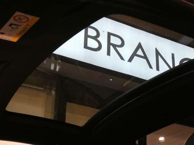 お車が店舗内に無く、第2展示スペースにある場合がございます。スムーズなご案内の為にご来店の際はお気軽にご連絡下さい!ご試乗のご予約もお待ちしております!TEL:047-390-1919