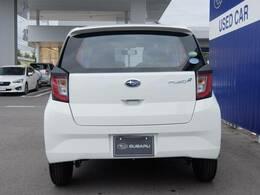 第三者【株式会社AIS】による客観的な視点による品質評価を全車に行っております!1台1台の的確なコンディションが証明され、年式にかかわらず安心してお車をお選びいただけます☆