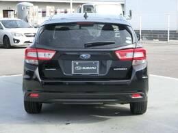 <スマプラU対象車>車両状況も良好なためお得なスマプラUにも対応しております!月々10,000円より(ボーナス月加算90,000円/年2回)