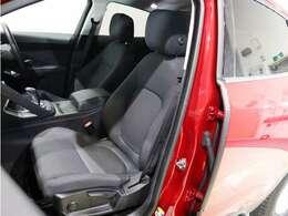 安心の認定中古車2年保証付きです。