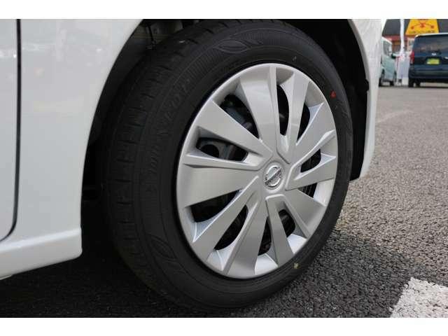 品質と価格には自信有り!総在庫500台以上の中から楽しく車が選べます!!