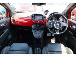 ●輸入車専門店『フライハイト』販売からアフターケアまでトータルでサポート致します!店舗詳細は当店【公式】WEBページ『http://www.freiheit-cars.jp』にてご確認下さい♪