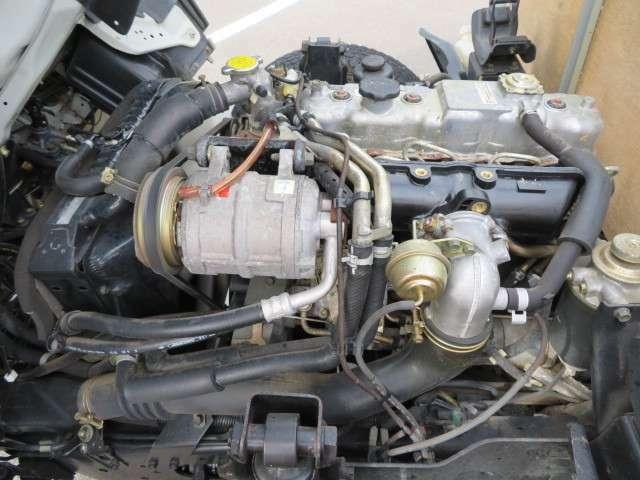 在庫軸数リストをご紹介します。2WD・4WD・1デフ・2デフ・4軸低床・前2軸・低床2デフ・エアサス・リーフ