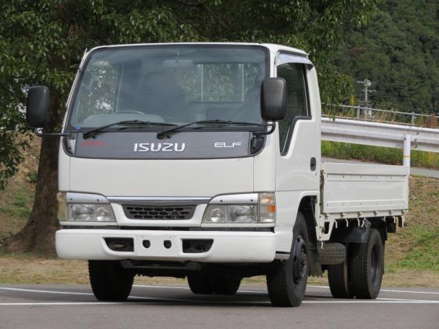 掲載車以外にも多数品揃え!特種車輌も充実してます!是非当社のホームページをご覧になってください。1台1台の詳しい情報も掲載しています!【http://www.truck1van.com/】