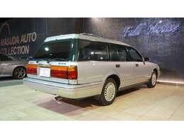 フルハウスの在庫は全車両第三者機関の検査を受けており、遠方のお客様も安心してご購入頂けます!
