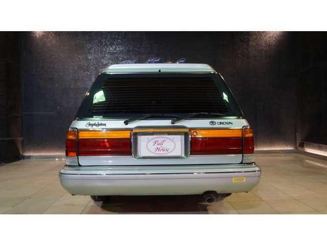 国内外の高品質車両を多数展示!探していた1台がきっと見つかるはず!