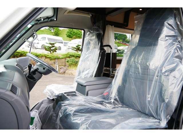地域毎の利便性や適正を考慮して在庫を取り揃えております 愛媛、徳島、高知高知方面のお客様も多数ご来店いただいております キャンピングカーをお探しの方は是非一度ご来店下さい
