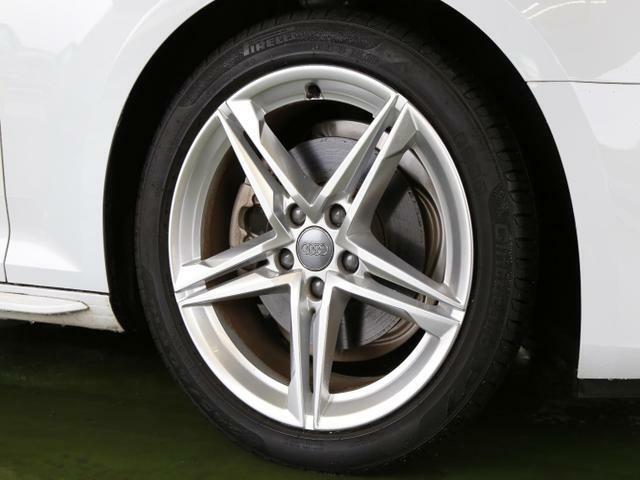 全車両に標準装備の純正アルミホイールは、純正ならではのバランスの良いデザインと、走行安定性をお楽しみ頂けます。無料電話★0066-9711-781523★