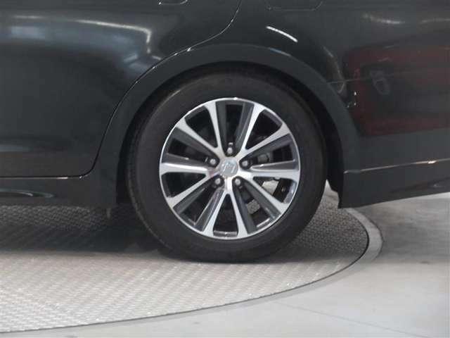 車検、整備、修理などアフターメンテナンスもトヨタカローラ愛知にお任せください。