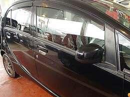 納車時には バッテリー エンジンオイル ワイパーゴム を全車交換させて頂いてます。納車後の負担をおさえて快適なカーライフをお過ごしいただけます。