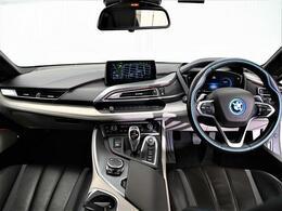 ワンオーナー車 純正ナビ ドライビング・アシスト オプション20インチAW オプションダンベルギアブランレザーシート LEDヘッドライト インテリアデザインHALO 革巻きステアリング 右ハンドル
