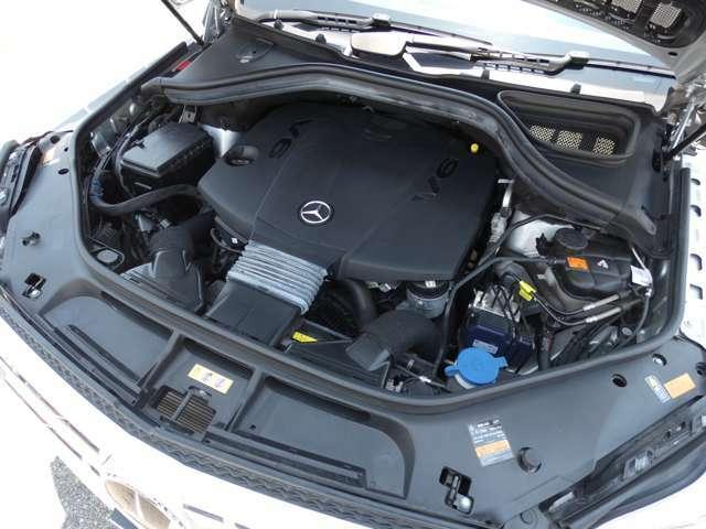 ダイレクトセレクトシフトレバー 電子制御7速AT イモビライザーキーレスエントリー レインセンサー キーレスゴー 右ハンドル 正規ディーラー車