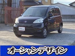 ホンダ ライフ 660 C ファインスペシャル 検2年 キーレス CD