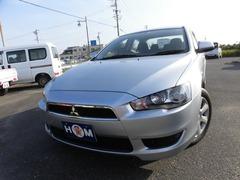 三菱 ギャランフォルティス の中古車 1.8 エクシード 愛知県西尾市 39.0万円