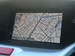 ◆【純正HDDナビ】使いやすいナビで目的地までしっかり案内してくれます。CD/DVDの再生もでき、ミュージックサーバー内蔵です!お車の運転がさらに楽しくなりますね!!