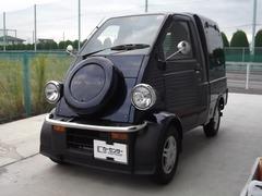 ダイハツ ミゼットII の中古車 660 カーゴ Rタイプ 群馬県太田市 49.8万円