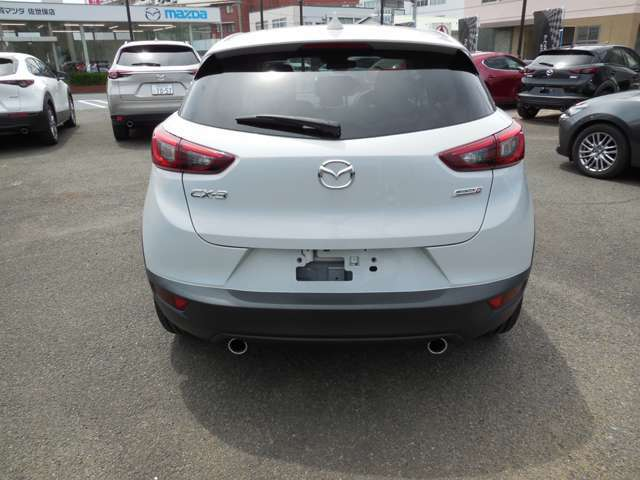・お車の保証は12か月で、期間内は走行距離無制限です!・メーカーの新車保証の残りを引き継ぐ『保証継承点検』を実施してから、お納めさせていただきます!