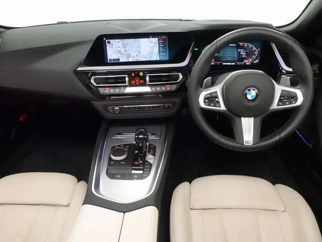 ♪BMW Premium Selection延長保証♪登録後2年間のBMWPremium Selection保証の終了後も、2年間または1年間の延長が可能です。さらに、延長保証期間中は、BMWエマージェンシー・サービスが付帯されますので安心です。