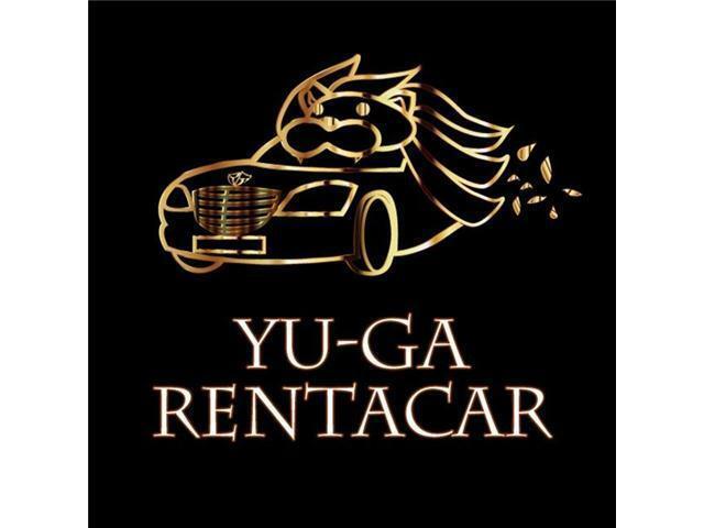 ご成約の方は、弊社レンタカーサービス「YU-GAレンタカー」の割引利用特典が付いています。夏や冬の長期休暇の帰省で車が必要。引っ越しに車が必要のなどの急にお車が必要になった際、お車をレンタルできます。