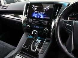 【 アルパイン製11型ナビ 】EX11Z ビッグX AM,FM,CD,DVD,SD,Bluetooth,フルセグ