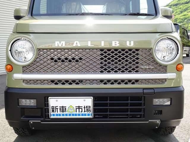 フェイスチェンジ298000円込