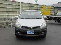 ◆走行の少ない良質車を厳選して展示しております。