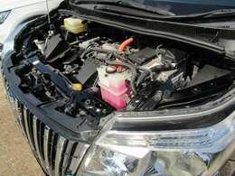 タイヤ交換・ETC・HID・ナビ・カーオーディオ・バックカメラ取付など低価格で行っておりますので、お気軽に御連絡してください。