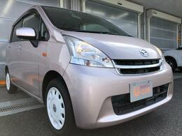 滋賀ダイハツハッピー堅田店のクルマは全車保証付きです!ディーラーならではの大きな安心とアフターフォローでお客様のカーライフをサポートさせていただきます!
