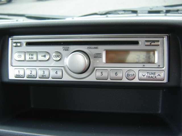 初めてお車をお選び頂く方も安心のカーライフアドバイザーがご案内致します。TEL 029-263-3245