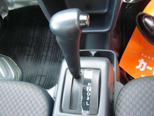 当店の「乗るだけセット」は自動車税、車検、点検、オイル等含んだ均等払いの安心でお得なシステムです!TEL 029-263-3245