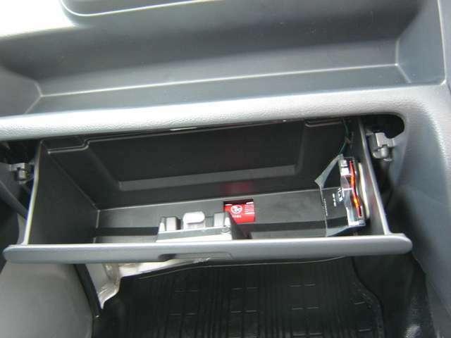 収納スペース多数あり!荷物の多い方にもとっても便利、あんな物やこんな物もしまっておけます!TEL 029-263-3245