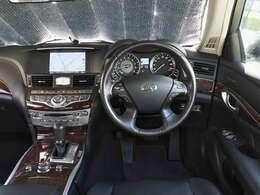 クルーズコントロール 高速道路や巡航運転時にアクセルワークをステアリングスイッチでコントロールできます~ ドライバーの負担も軽減~