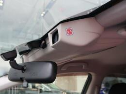 アイサイト(Ver.3)の4つの機能!!1危険を予測し衝突を回避または被害軽減2車間距離を抑制し渋滞を快適にする3ご操作による急発進を防ぐ4安全運転をサポートする!