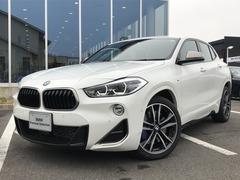 BMW X2 の中古車 M35i 4WD 岐阜県羽島郡岐南町 515.0万円