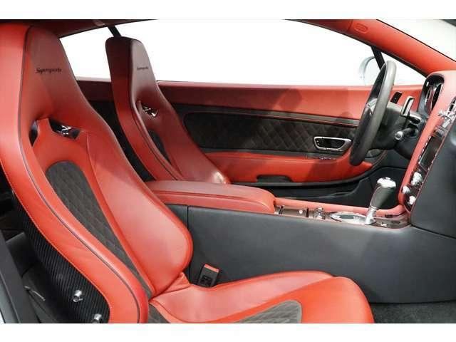 ・ABS(アンチロックブレーキシステム)・エアサスペンション ・フルタイム4WD・イモビライザーキーレス ・電子サイドブレーキ お気軽にお問合せ下さい→03(5432)7666